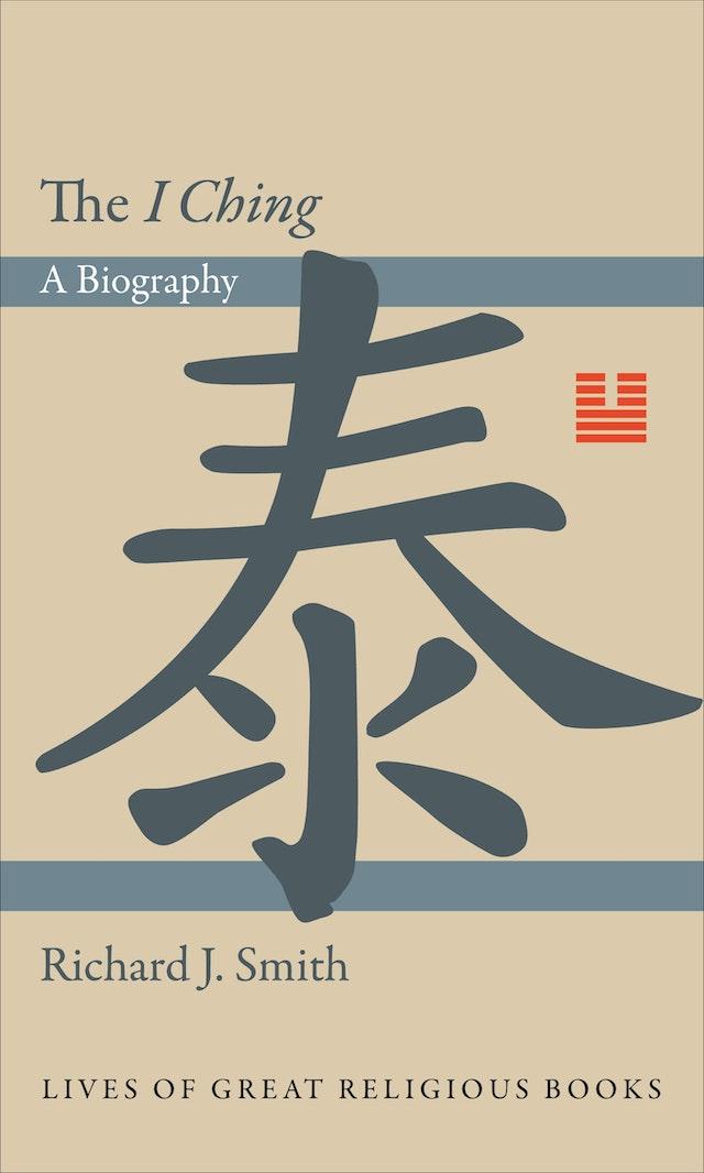The <i>I Ching</i>