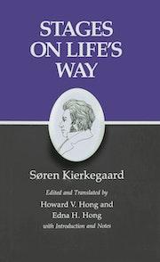 Kierkegaard's Writings, XI, Volume 11