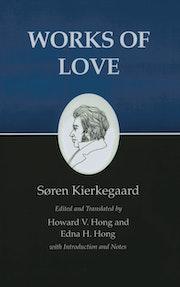 Kierkegaard's Writings, XVI, Volume 16