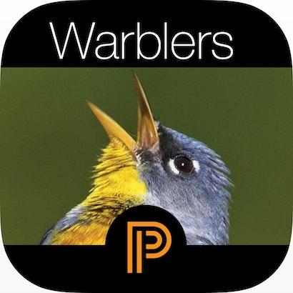 Warbler Guide (App)