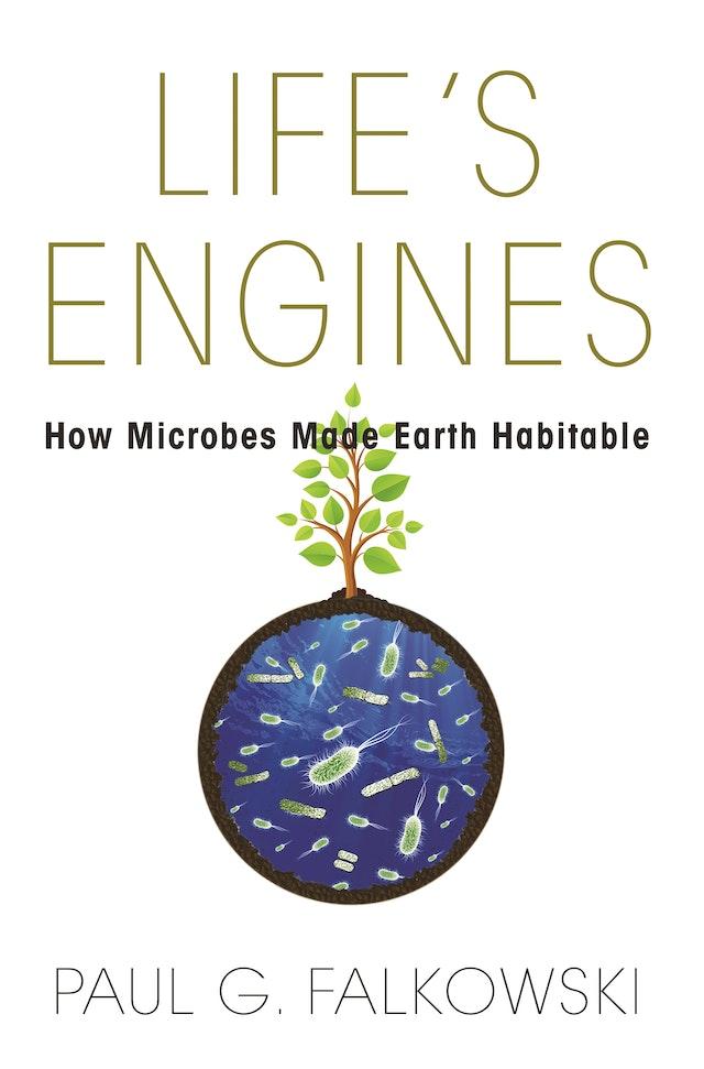Life's Engines