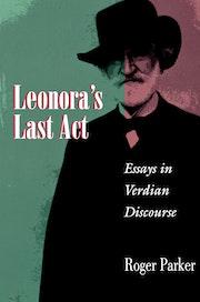 Leonora's Last Act