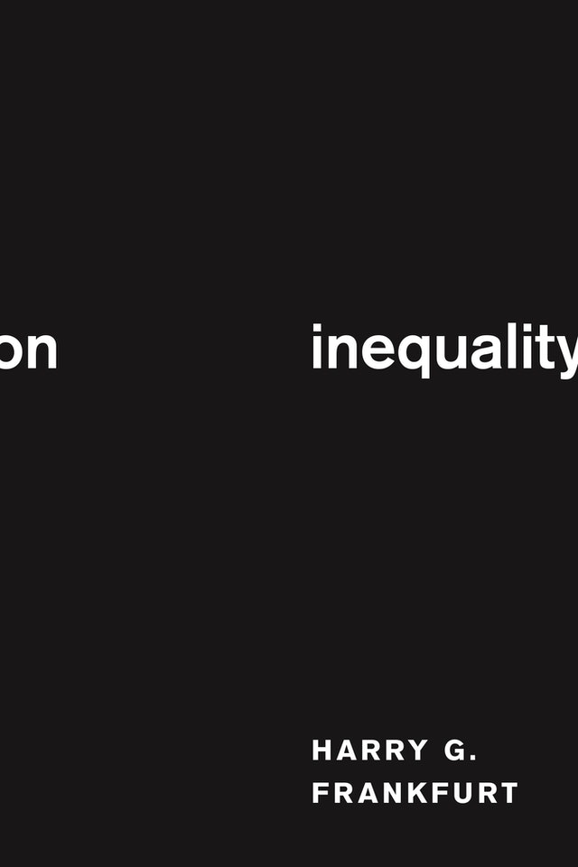 On Inequality