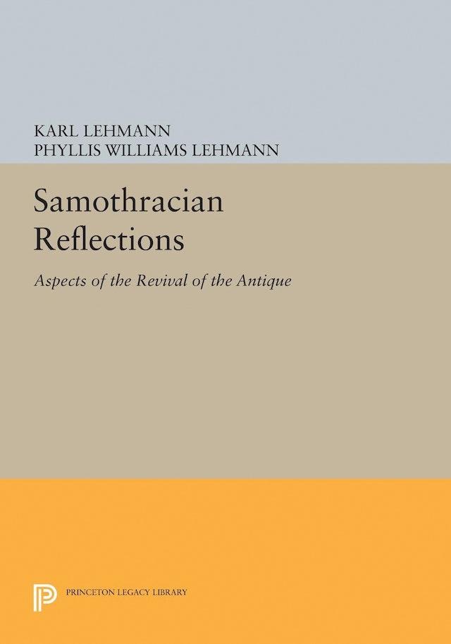 Samothracian Reflections