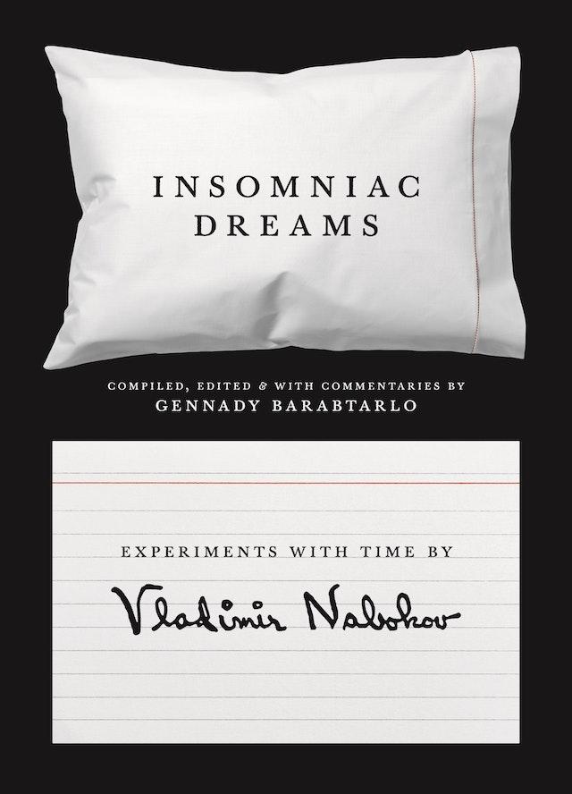 Insomniac Dreams