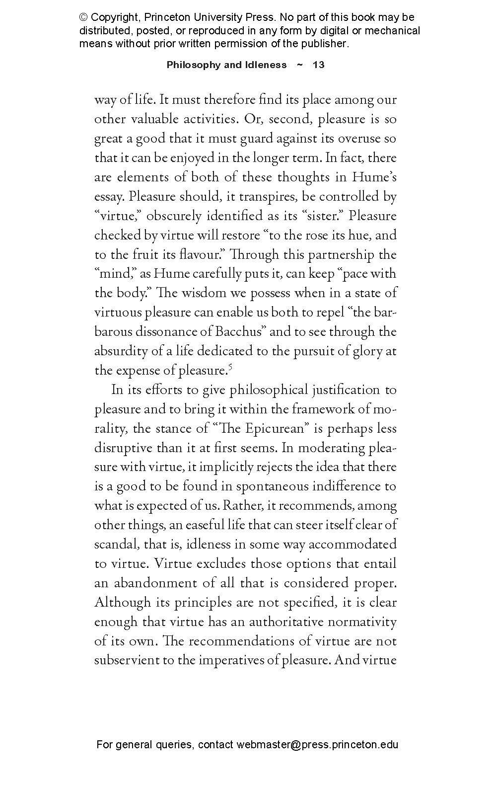 Mla format cover letter essay