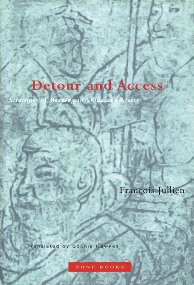 Detour and Access