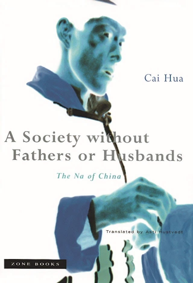 A Society without Fathers or Husbands