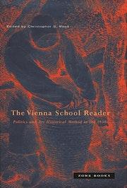 The Vienna School Reader