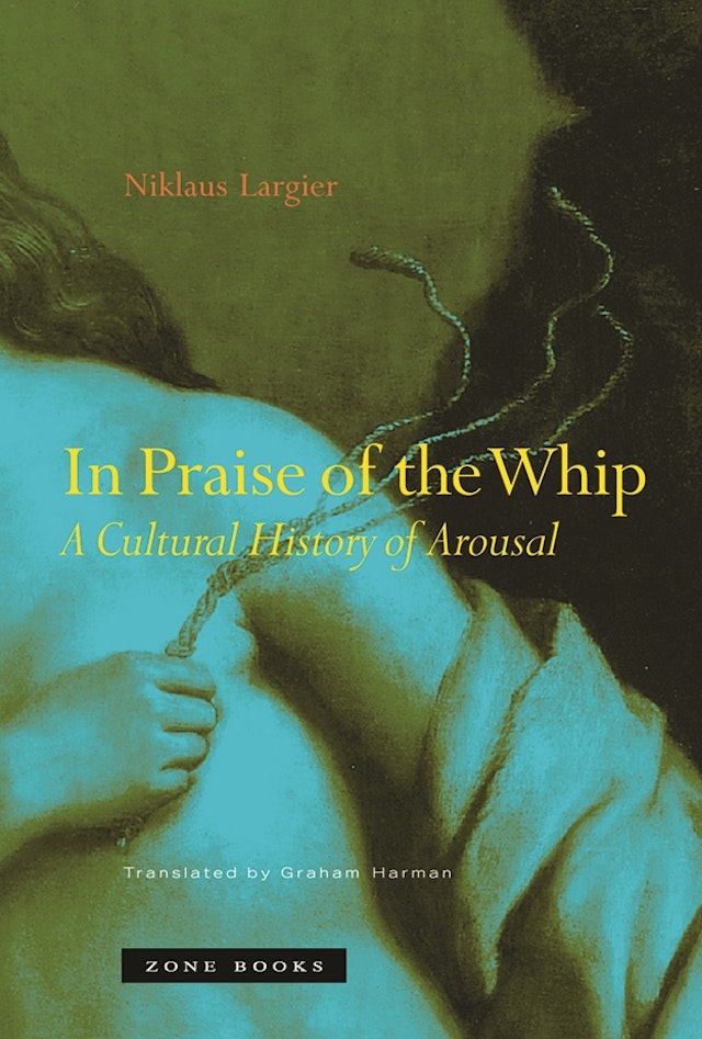 In Praise of the Whip
