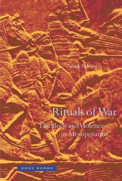 Rituals of War