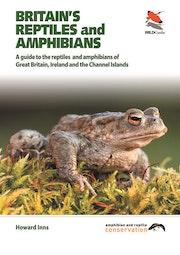 Britain's Reptiles and Amphibians