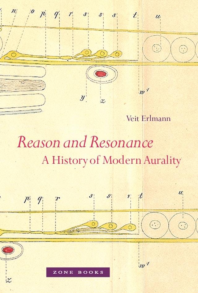 Reason and Resonance