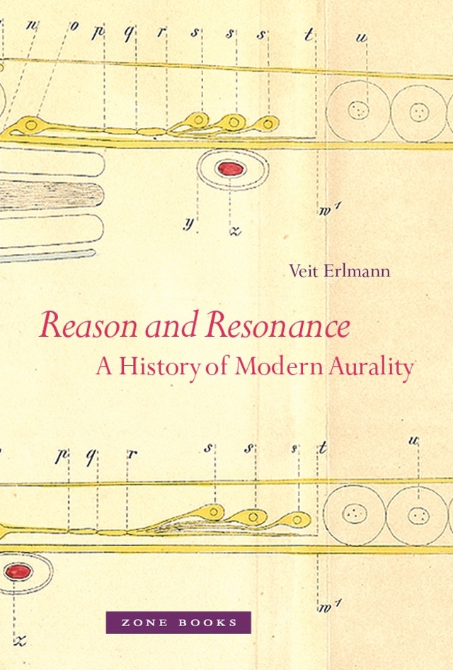 Reason and Resonance