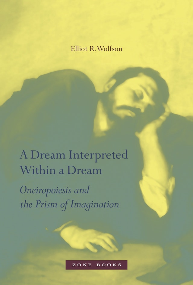 A Dream Interpreted Within a Dream