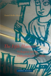The Fifth Hammer