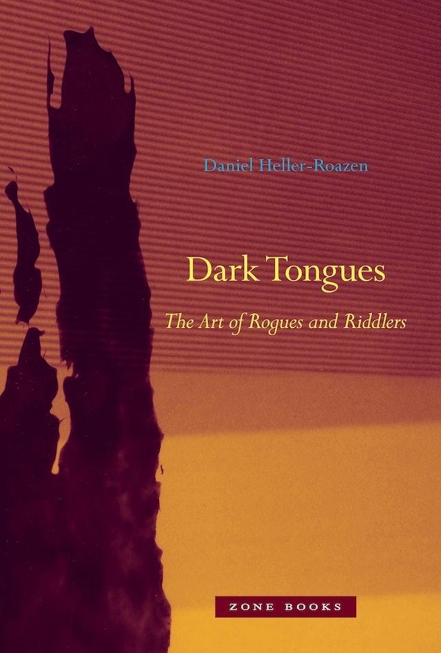 Dark Tongues
