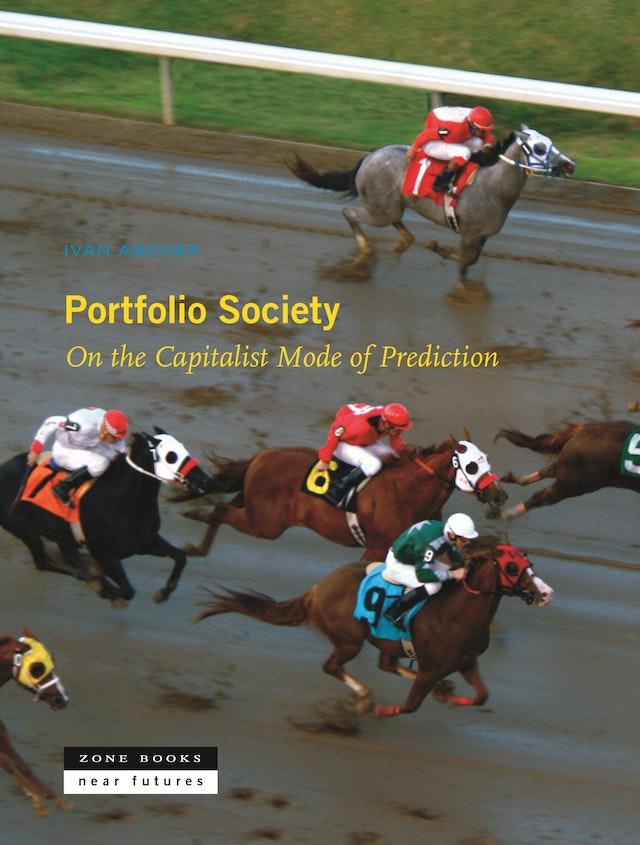 Portfolio Society