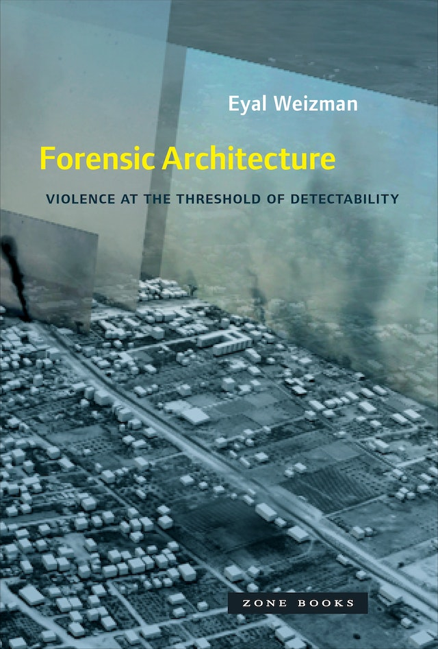 Forensic Architecture
