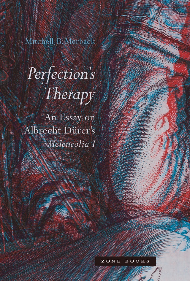 Perfection's Therapy