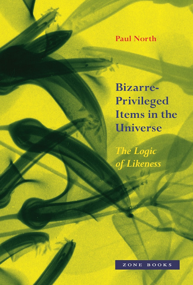 Bizarre-Privileged Items in the Universe