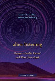 Alien Listening
