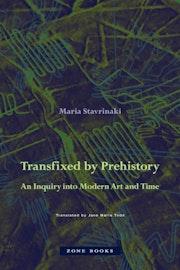 Transfixed by Prehistory