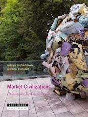 Market Civilizations