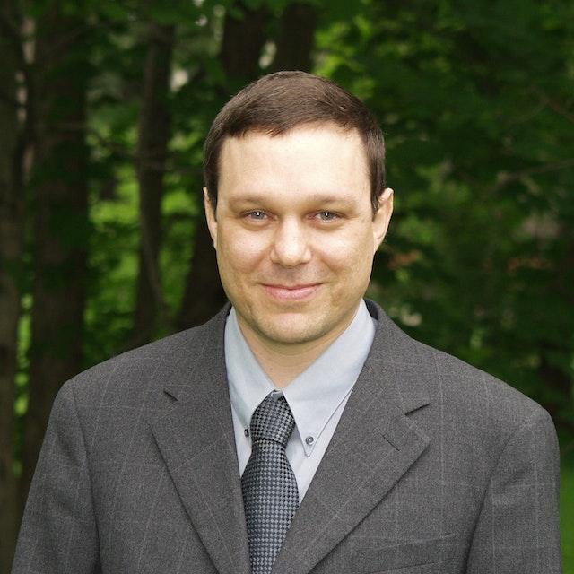 Abraham Loeb