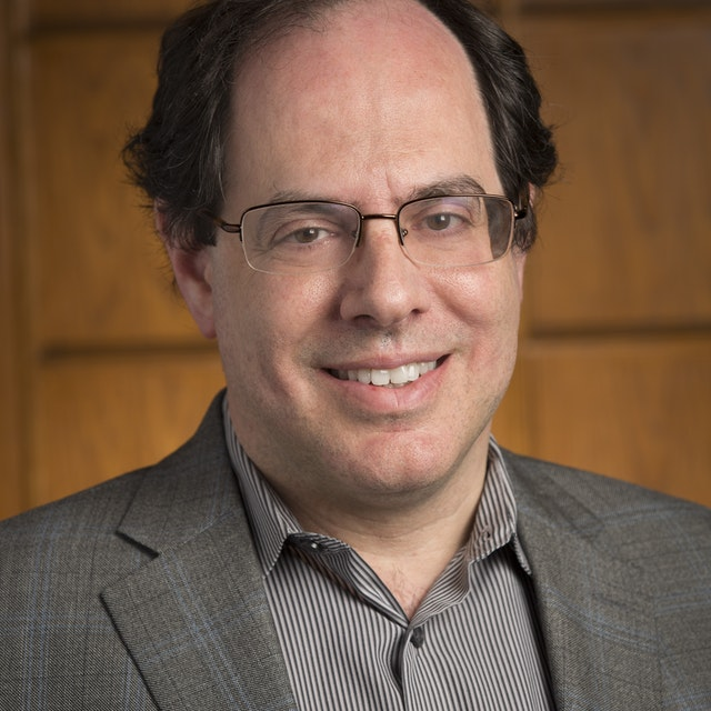 Alan S. Gerber