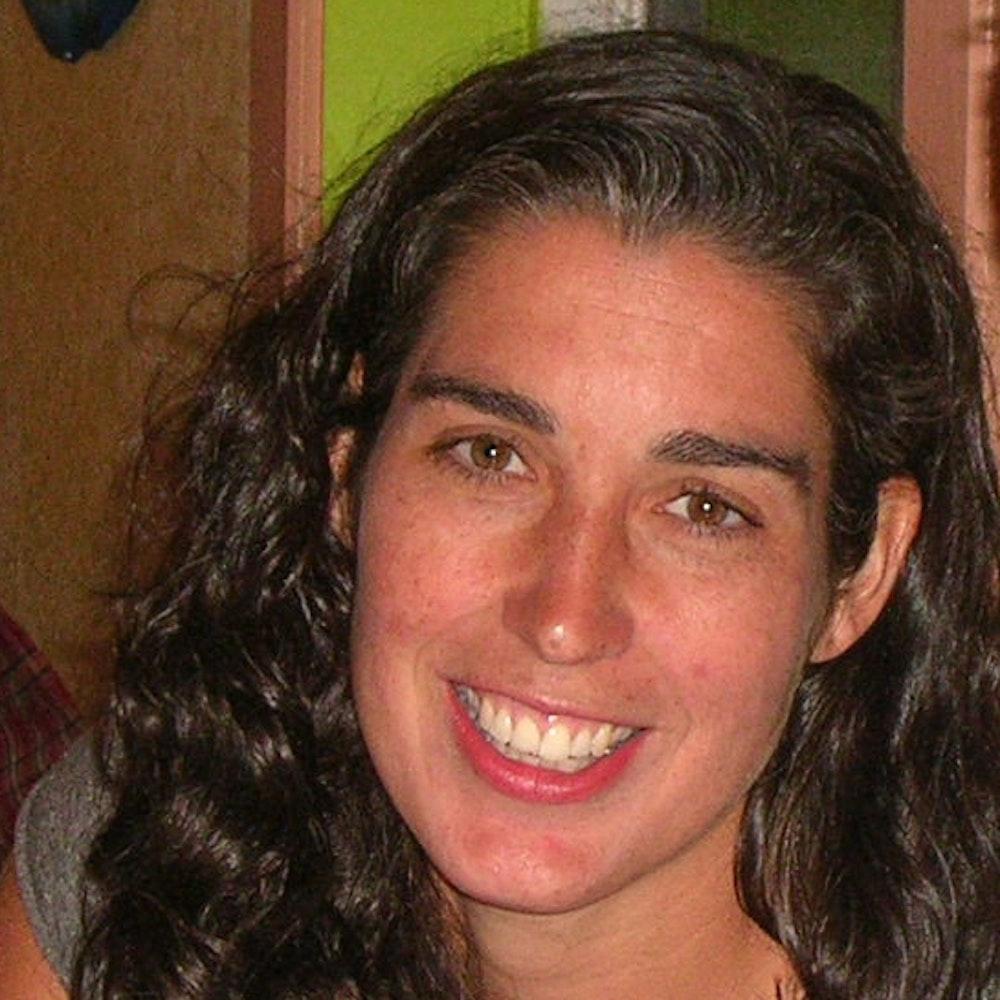 Amy N. Langville