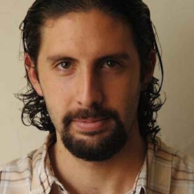Andrés Vásquez Noboa