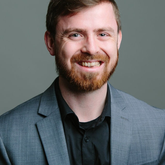 Andrew E. Scanlan