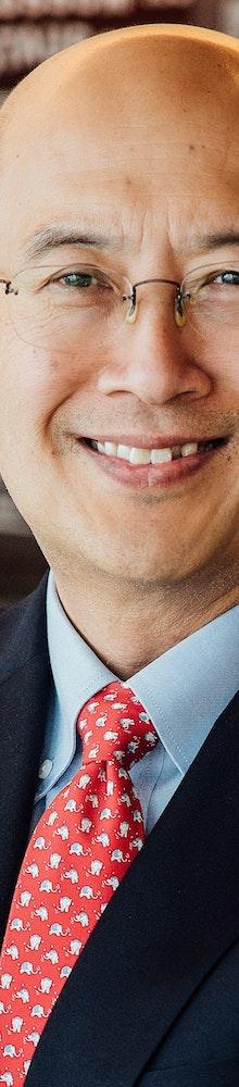 Andrew W. Lo
