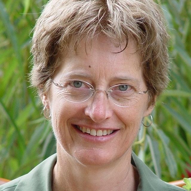 Ann Taves