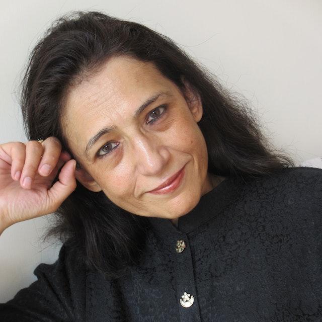 Ayesha Jalal