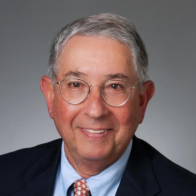 Chester E. Finn, Jr.