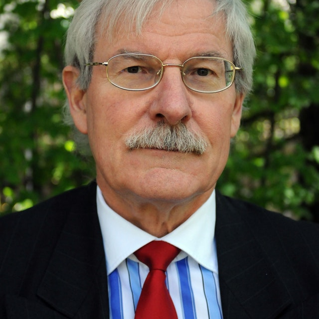 Christian Marek
