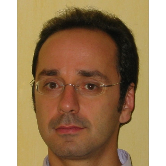 Claude Rosental