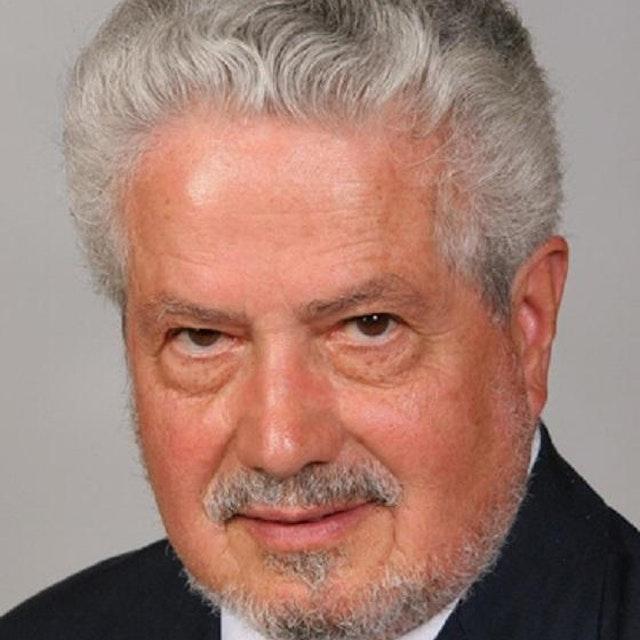 David A. Baldwin