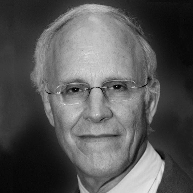 David J. Gross