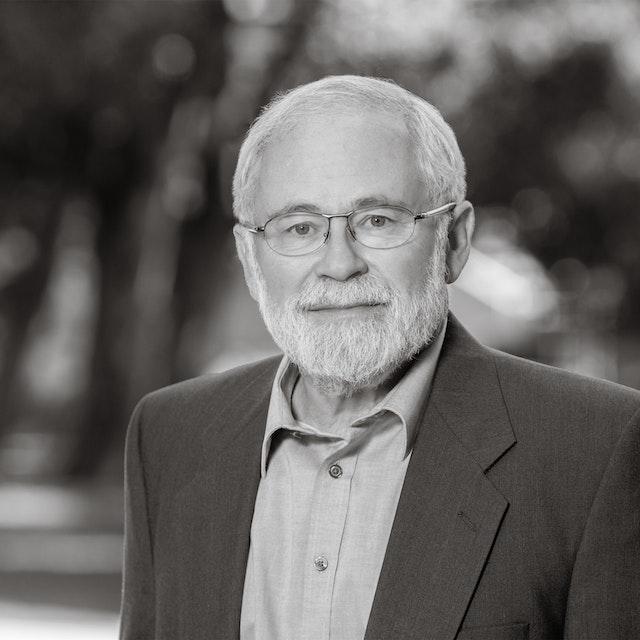 David M. Kreps