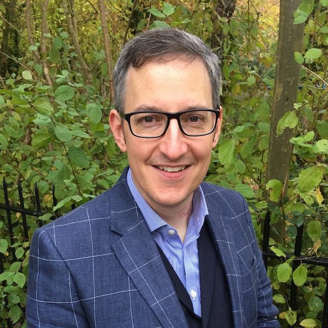 Dennis C. Grube