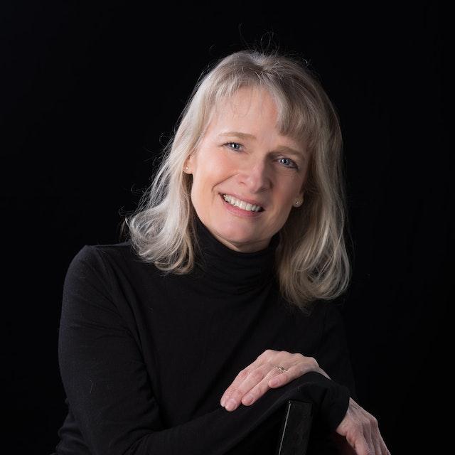 Diana C. Mutz