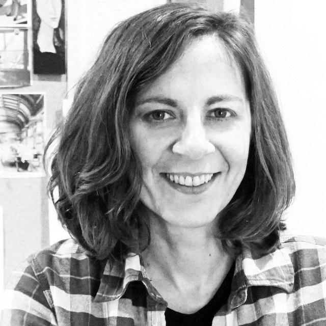 Diane Greco Josefowicz