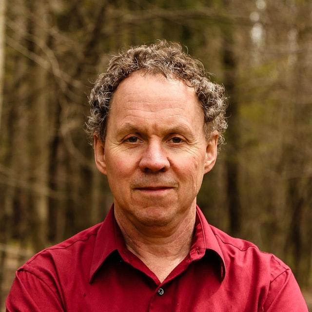 Emrys Westacott
