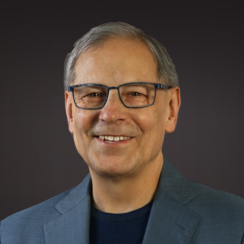 Eric D. Weitz