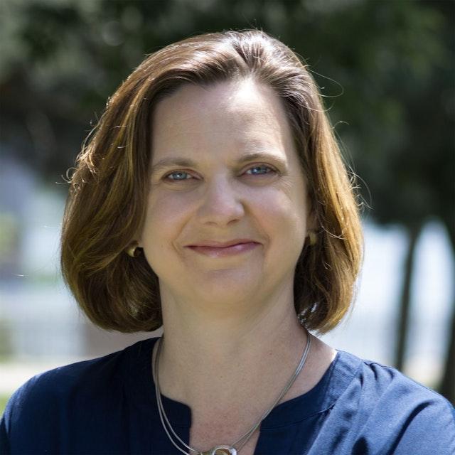 Erin L. Kelly