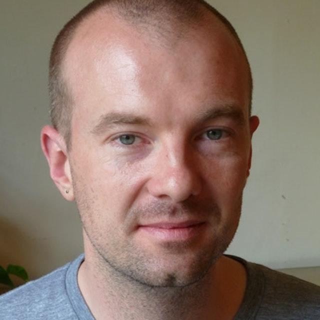 Finn Brunton