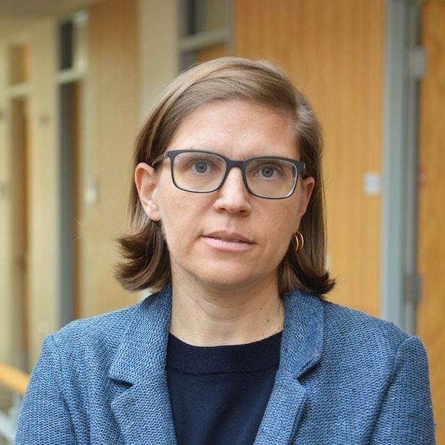 Francesca Trivellato
